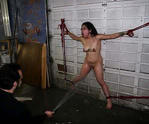 Category: asian bdsm