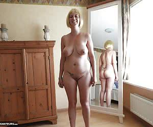 Category: best amateurs collection