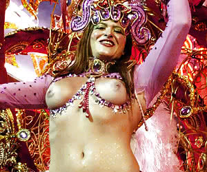Category: carnaval