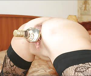 Fisting Only - Gallery 24