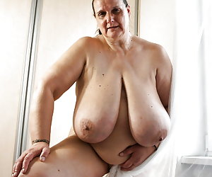 Category: granny big tits