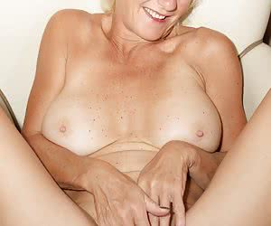 Category: molly milf
