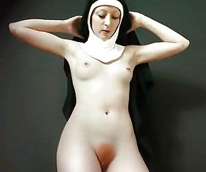 Category: nuns