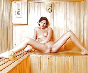 Category: sauna