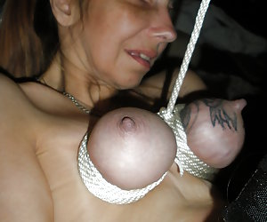 free tits and nipple torture