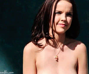 Category: dillion harper animated GIFs