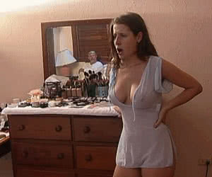 Category: erica rose campbell animated GIFs