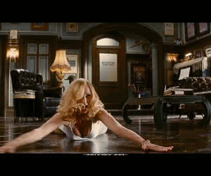 Category: uma thurman animated GIFs