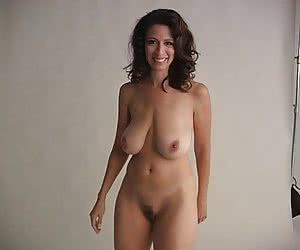 Something is. christy canyon porn