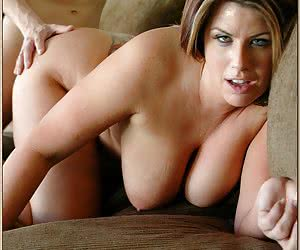 Category: lisa sparxxx