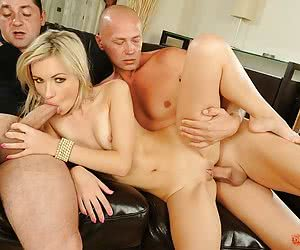 Category: sasha rose