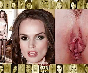 Category: tori black