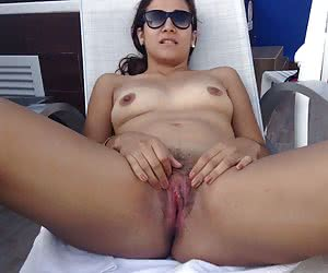 Category: mexican girlfriend xxx