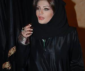 Category: arab celebrity to fap