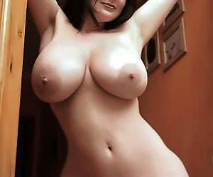 Everything About Boobs