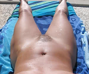 Related gallery: nudists-naturists (click to enlarge)