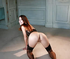 On All Fours
