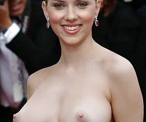 Category: scarlett johansson