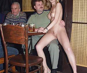Related gallery: some-time-before-the-cuckold (click to enlarge)