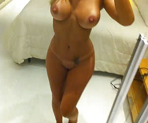 Tanlines