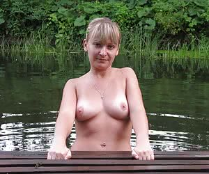 Wifes And Nipples