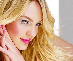 Related gallery: candice-swanepoel (click to enlarge)