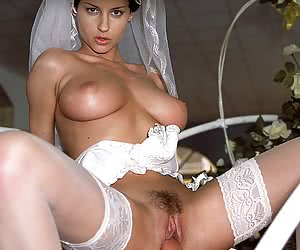 Related gallery: maria-bellucci (click to enlarge)